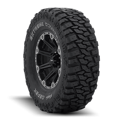 LT31x10.50R15 DICK CEPEK EXTREME COUNTRY