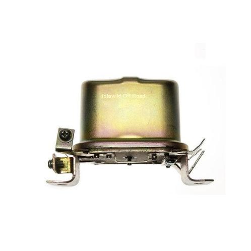 12Volt  Voltage Regulator VW replaces 113903803E