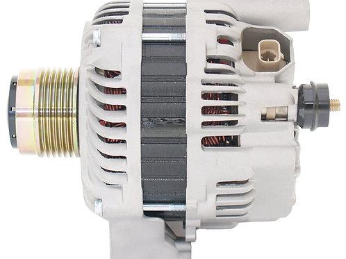 LS1/ LS Alternator 140Amp