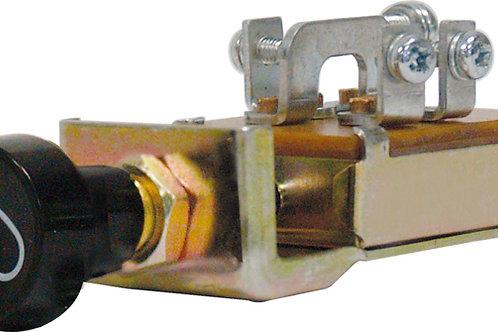 Headlight Switch 3 Position