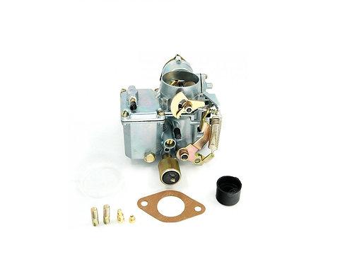 34 PICT-3 Carburettor 12V Electric Choke