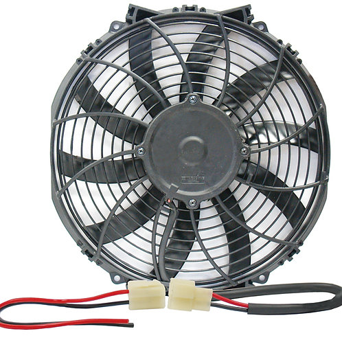 Maradyne 12 inch 130w Thermo Fan