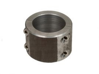 """Cage Clamp Assembly 1-1/2"""" Dia"""