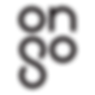 ongo logo.png