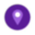 icon-contacts-location.png