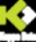 Kappa Data - Large - Verticaal - No Base