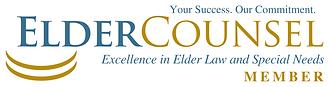ElderCounsel_Logo_Member.tif