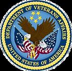 VA-Eagle-Logo%20copy_edited.png
