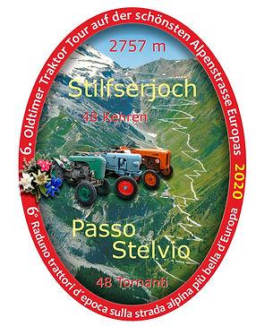 Entwurf Old_Traktor_Stilfserj 20.jpg