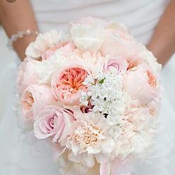 maquillage mariage, mariée, cortège mariage, demoiselles d'honneur, maquillage oriental