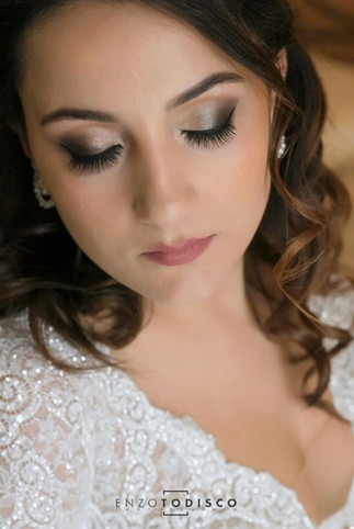 maquillage mariée, mariage, maquilleuse professionnelle