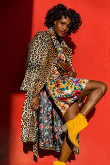 shooting photo, mode, fahion, maquilleuse professionnelle