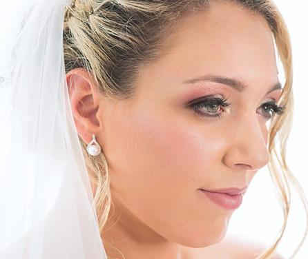 maquillahe mariée, mariage