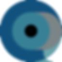Operoptima Logo Azul.png