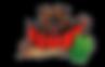 Logo AAM, asociación atlética madrileña, madrid atlética