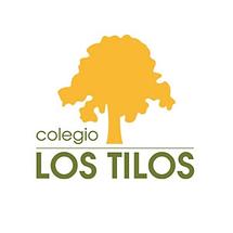 Colegio Los Tilos
