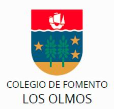 Colegio de Fomento Los Olmos