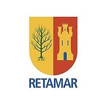 Colegio Retamar