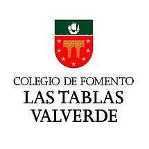 Colegio de Fomento Las Tablas