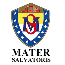 Colegio Mater Salvatoris