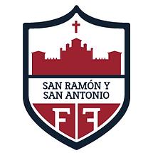 Colegio San Ramón y San Antonio