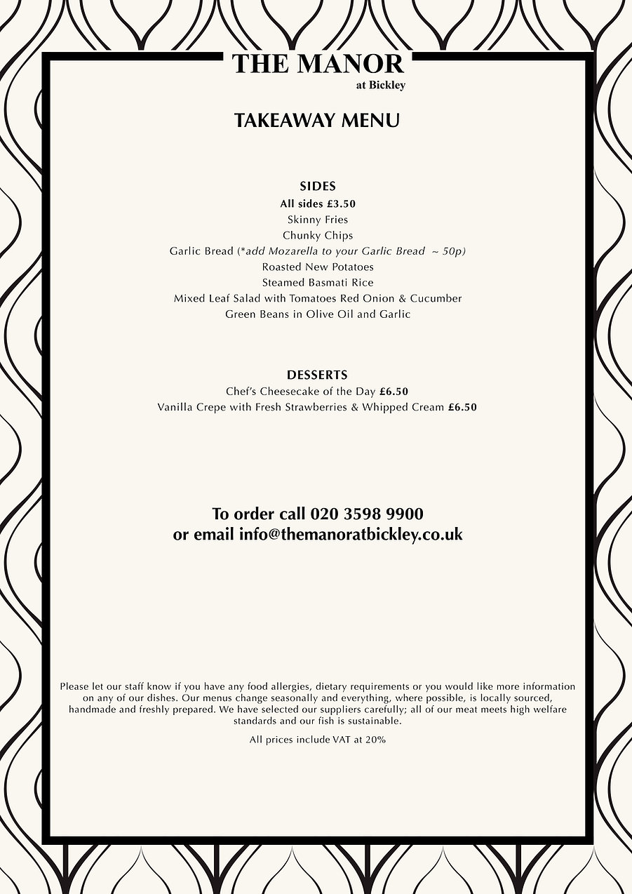 Bickley_Manor_Takeaway_Menu_May202.jpg
