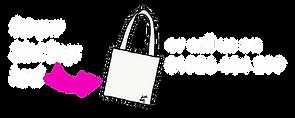 the divot bag checkout