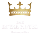 TRH_Logo_Trans.png