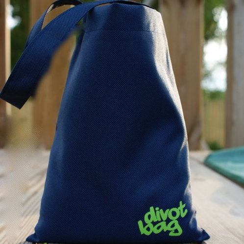 Divot Bag