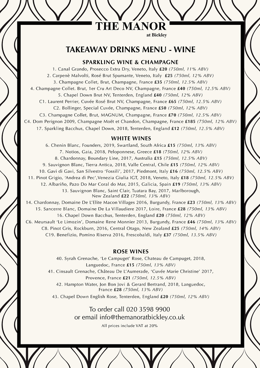 Bickley_Manor_Takeaway_Wine_Menu.jpg