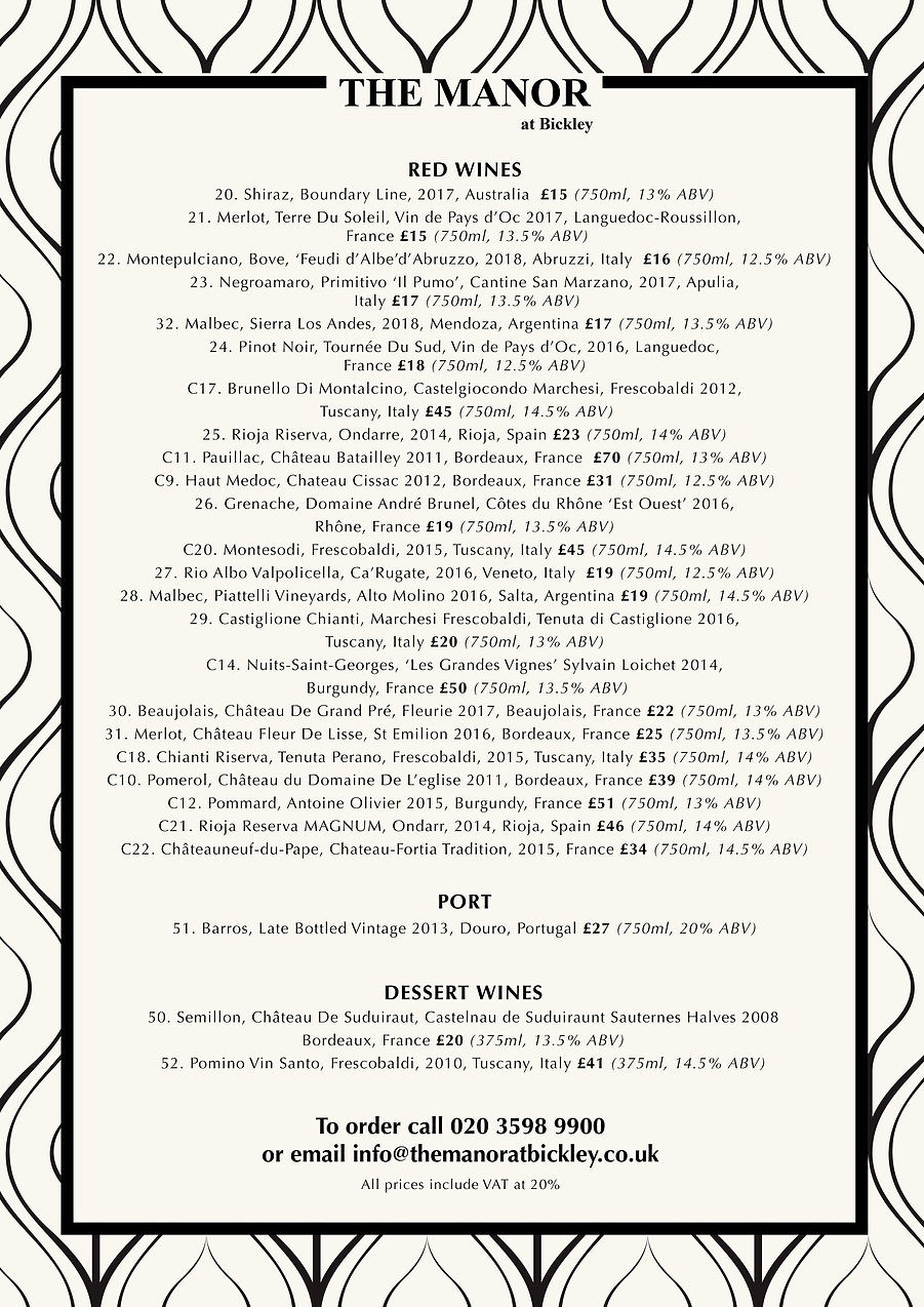 Bickley_Manor_Takeaway_Wine_Menu2.jpg