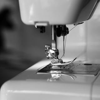 Love Dressmaking