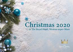 TRH_Christmas_Brochure_2020.jpg