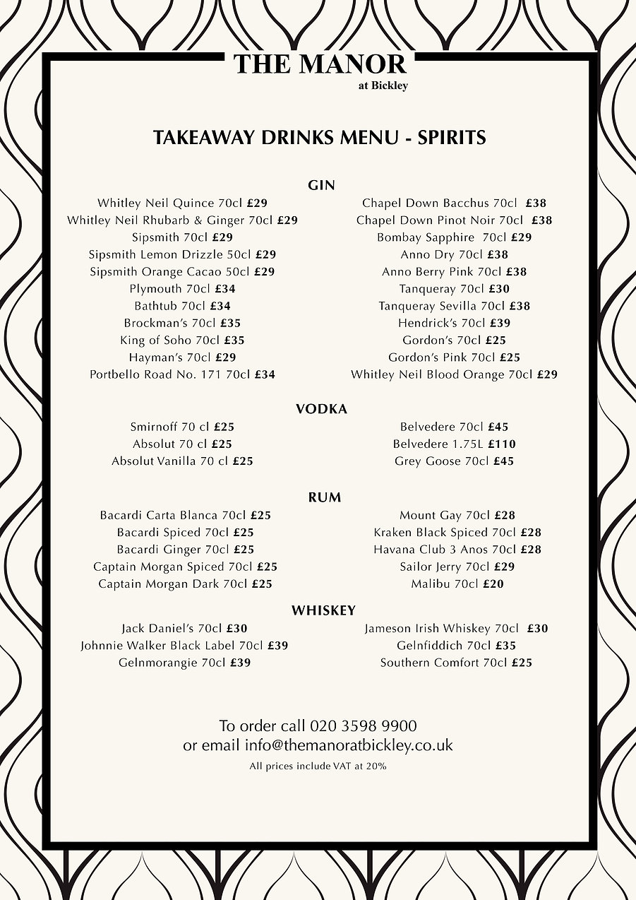 Bickley_Manor_Takeaway_Spirits_Menu.jpg