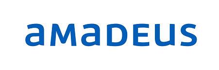 AmadeusLogo (1).jpg