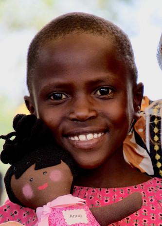 Uganda DNG Photos_690.jpg