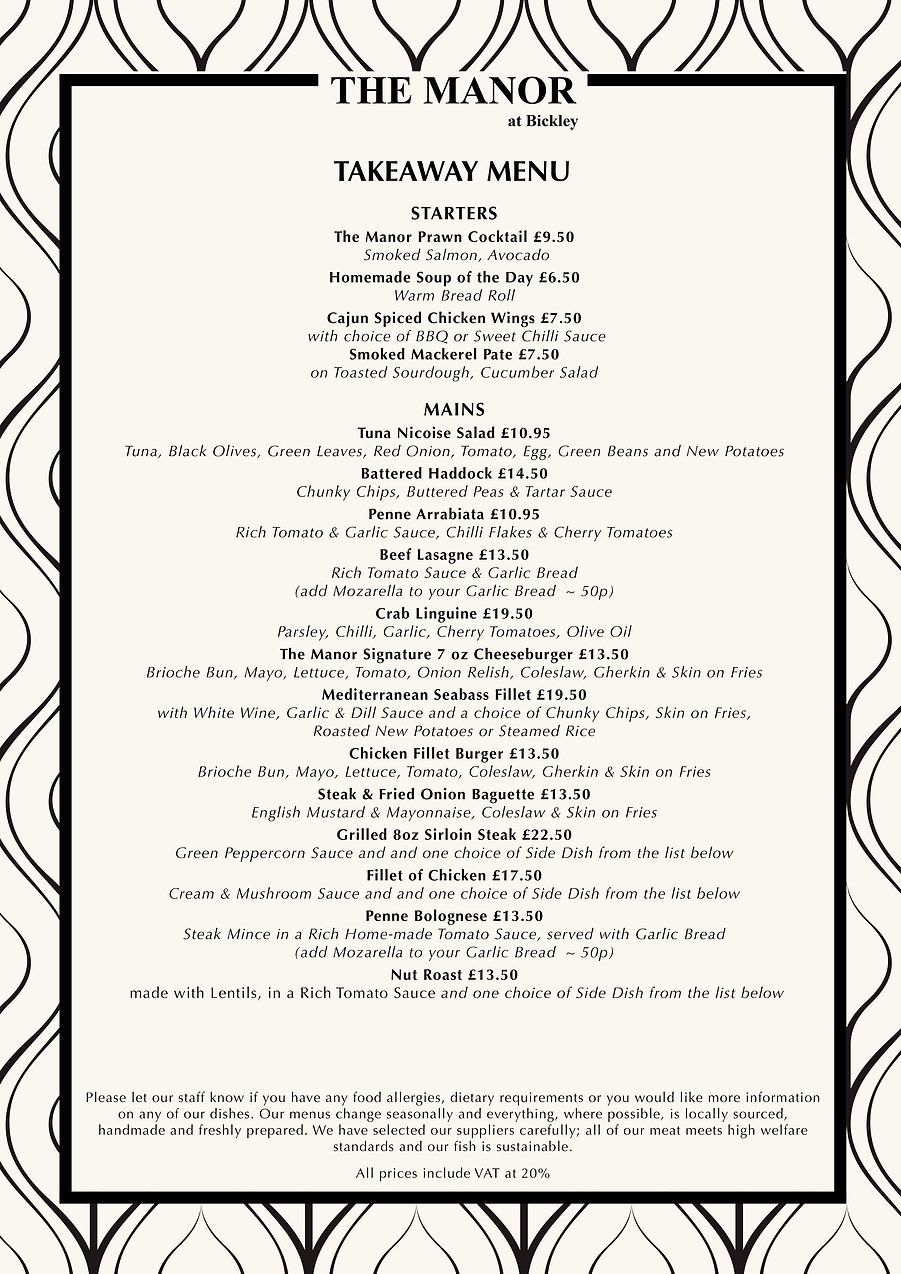 Bickley_Manor_Takeaway_Menu_May20.jpg