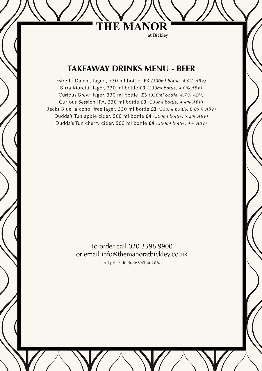 Bickley_Manor_Takeaway_BEER_Menu.jpg
