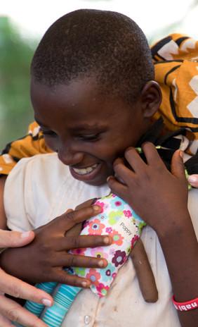 Uganda DNG Photos_704.jpg