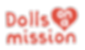 DOAM_Logo_TRANS.png