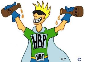 HBP.jpg