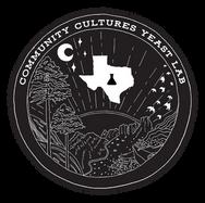 community cultures.png