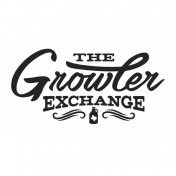 growler exchange.jpg