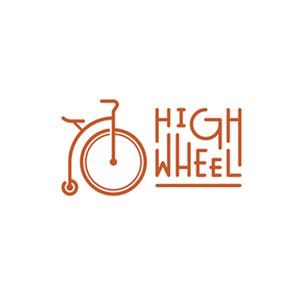 HighwheelBrewX.jpg