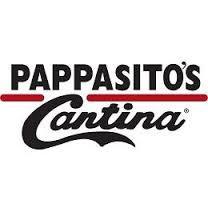 pappacitos.jpg