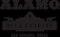 alamo-beer-company-mediaid.png