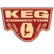 kegconnection.jpg