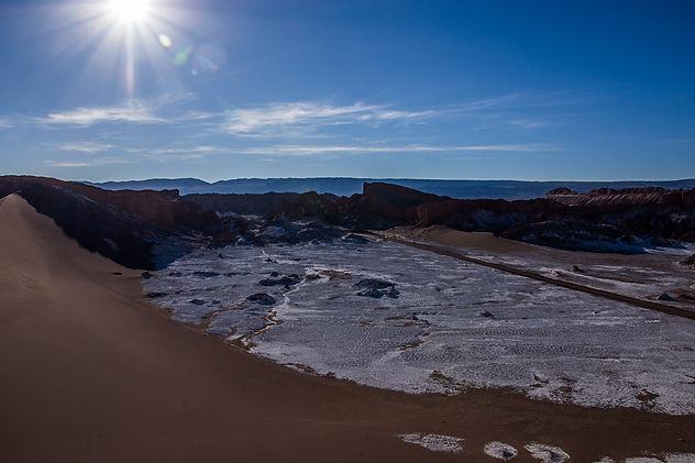 Atacama-11.jpg
