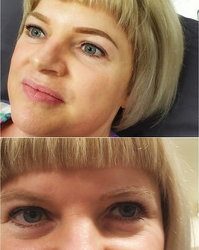 chris ombre brows.jpg