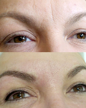 Brows and eyes for new webb site.jpg